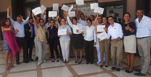 Formation PNL Coaching PNL Maroc