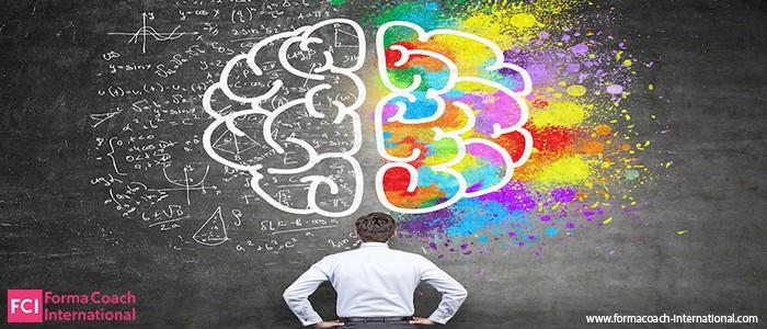 Coaching outil Intelligence Emotionnel Test en ligne
