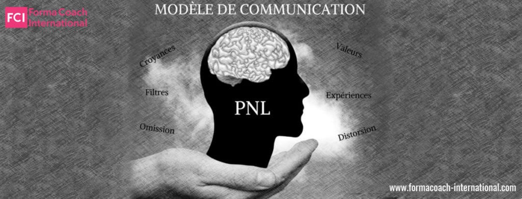 Formation PNL en ligne Coaching En ligne