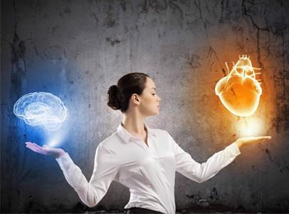 Intelligence Émotionnelle outils de formation