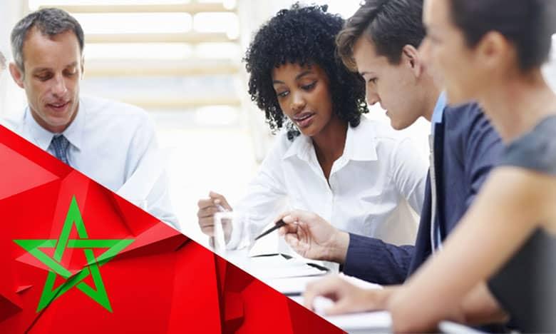 Comment suivre une formation au coaching et à la PNL au Maroc ? 8