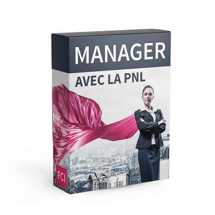 Manager-avec-la-PNL-(2)