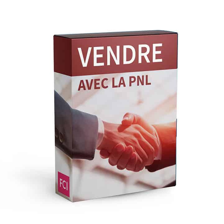 Vendre-avec-la-PNL-(1)